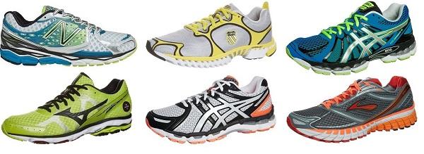 609e4738e9b zapatillas especiales para correr baratas> OFF64% rebajas