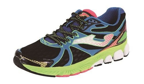 zapatillas joma running